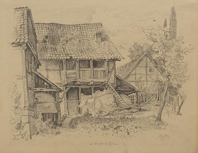 Auktionshaus Göttingen