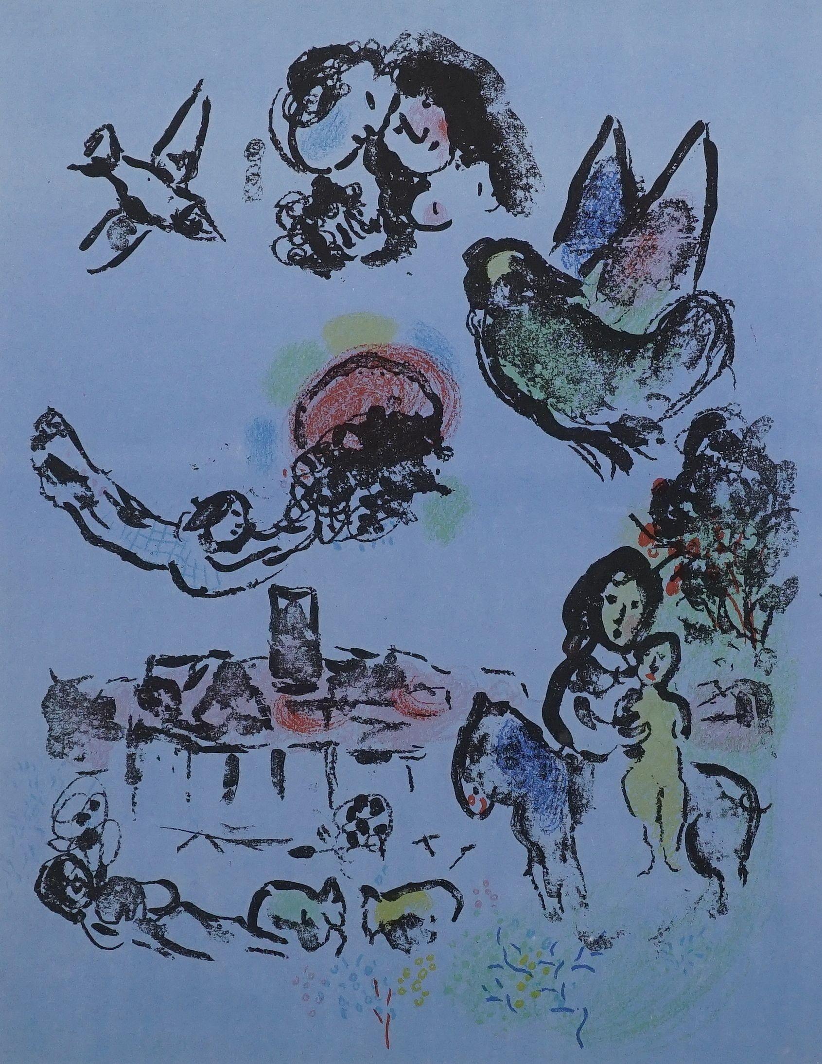 Quelle: Kunst- und Auktionshaus Breitschuh